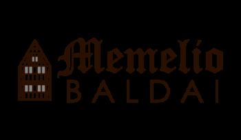Memelio Baldai